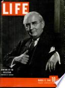 11. mar 1946