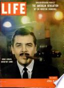 15. apr 1957