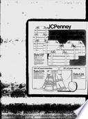 10. jul 1975