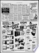 7. mar 1976
