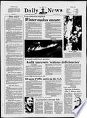 18. mar 1973