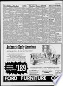4. feb 1972