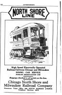 Side 968
