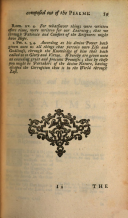 Side 59