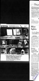 2. aug 1984