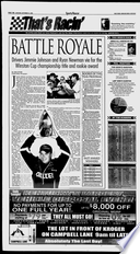 22. sep 2002