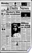29. jan 2001