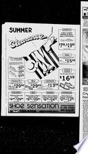 16. jul 1989