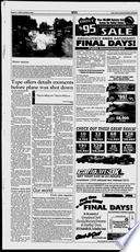 4. aug 2001