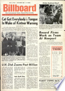 13. jul 1963