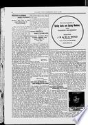 26. mai 1917