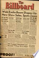 13. jan 1951