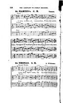 Side 350