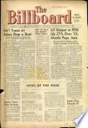 12. jan 1957