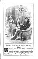 Side 271