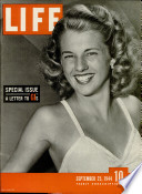 25. sep 1944