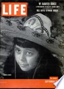 21. sep 1953