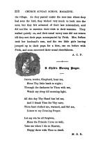 Side 252