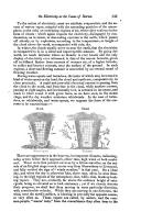Side 543
