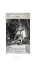 Side 234