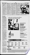 25. sep 2002