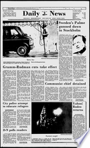 2. mar 1986