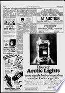 6. apr 1979