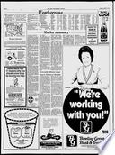 10. mar 1976
