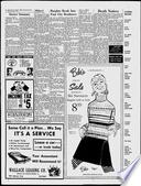 12. jan 1969