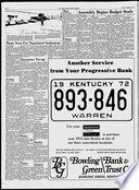 6. feb 1972
