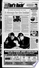 18. jan 2004