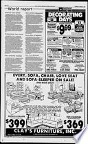 3. aug 1984