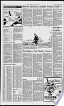 30. aug 1988