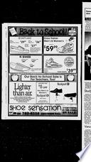 12. aug 1990