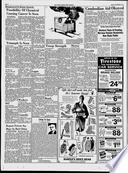 15. des 1970
