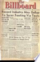 10. feb 1951