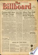 19. jan 1959
