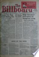 11. nov 1957
