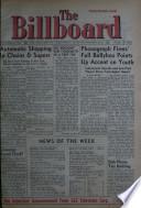 8. sep 1956