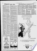 13. jul 1975