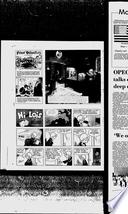 9. jun 1980