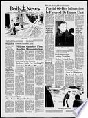 7. feb 1972