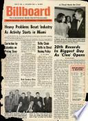 22. jun 1963