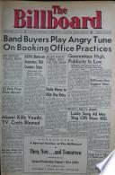 10. nov 1951