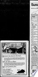 22. nov 1998