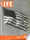 22. des 1941