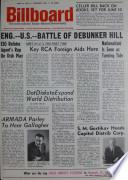 13. jun 1964