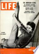 29. mar 1954
