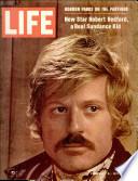 6. feb 1970