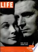 17. des 1951